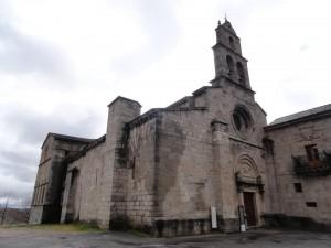 MonasterioSanMartinCastañeda