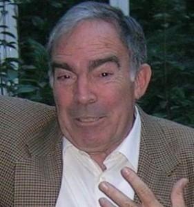 José María del Río