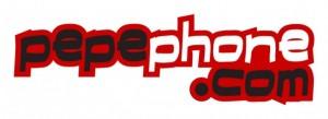 Pepephone1