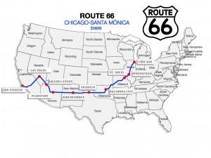 Ruta66-4