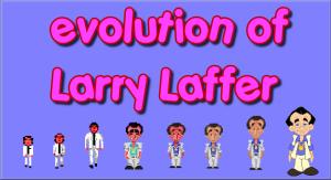 Larry1
